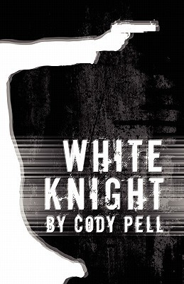 White Knight  by  Cody Pell