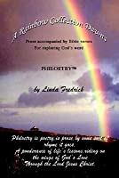 A Rainbow Collection Dawns