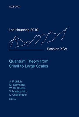 Non-Perturbative Quantum Field Theory: Mathematical Aspects and Applications Jürg Frohlich