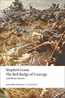 Red Badge of Courage & Other Stories