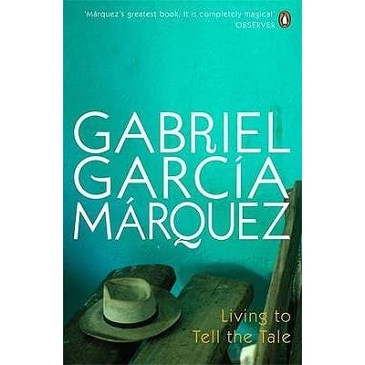 a study of the book marvelous afternoon by gabriel garcia marquez No one writes to the colonel by gabriel garcia marquez, 1973 are you sure you want to remove no one writes to the colonel balthazar's marvelous afternoon.