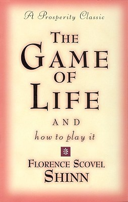 The Secret Door To Success: A Classic By Florence Scovel Shinn! AAA+++  by  Florence Scovel Shinn