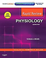 Rapid Review Physiology [With Student Consult]
