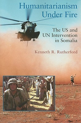 Disarming States: The International Movement to Ban Landmines: The International Movement to Ban Landmines  by  Kenneth R. Rutherford