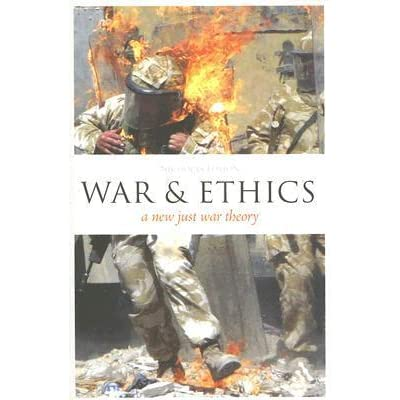 war and ethics War and virtue aristotle that an ethics of war that focuses simply on these questions is missing other dimensions in the ascetics of war which a christian virtue.