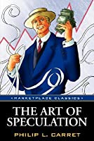 The Art of Speculation, Original Classic Edition
