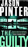The Guilty (Henry Parker, #2)