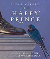 The Happy Prince (Classic Picture Books)