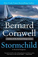 Stormchild: A Novel of Suspense