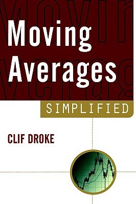 Stock Trading with Moving Averages  by  Clif Droke