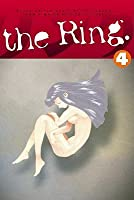 The Ring Volume 4 Birthday