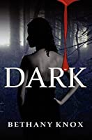 Dark (Vampire Winter Saga)