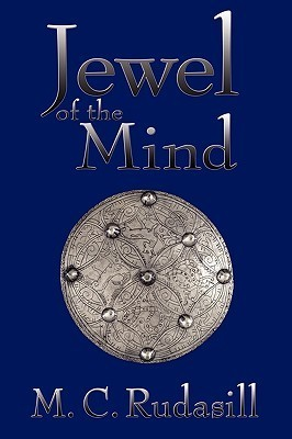 Jewel of the Mind  by  Michael Rudasill