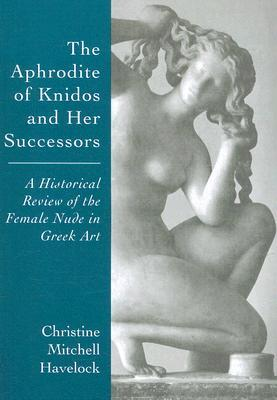 Hellenistic Art: The Art Of The Classical World From The Death Of Alexander The Great To The Battle Of Actium  by  Christine Mitchell Havelock