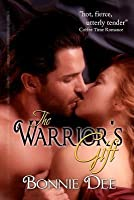 The Warriors Gift