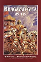 Bhagavad-Gita as It is with Translations and Elaborate Purports