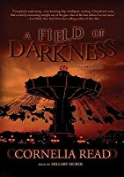 Field of Darkness