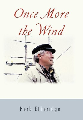 Once More the Wind Herb Etheridge