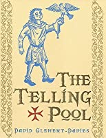 The Telling Pool