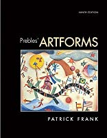 Prebles' Artforms (with MyArtKit Student Access Code Card) (9th Edition)
