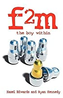 f2m:the boy within