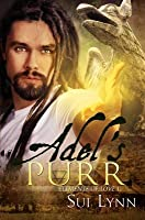 Adel's Purr (Elements of Love #1)