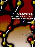 Statins: The Hmg Coa Reductase Inhibitors in Perspective