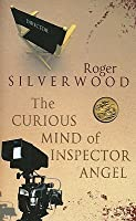 The Curious Mind of Inspector Angel