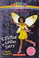 Emma the Easter Fairy