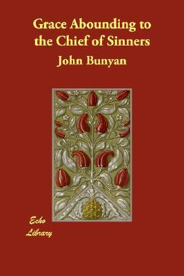 The Pilgrams Progress  by  John Bunyan