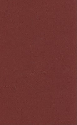 The Cartulary of the Augustinian Friars of Clare  by  Christopher Harper-Bill