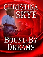 Bound by Dreams