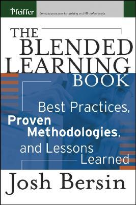 The Training Measurement Book: Best Practices, Proven Methodologies, and Practical Approaches  by  Josh Bersin