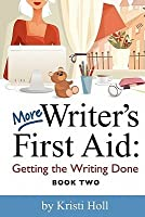 More Writer's First Aid