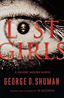 Lost Girls (Sherry Moore, #3)