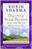 Discover Your Destiny: Big Ideas to Live Your Best Life