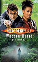 Doctor Who: Wooden Heart