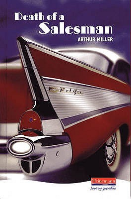 The Crucible/PC  by  Arthur Miller