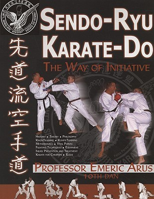 Biomechanics of Human Motion: Applications in the Martial Arts  by  Emeric Arus