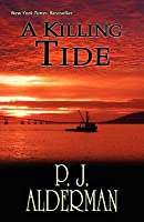 A Killing Tide: Columbia River Thriller