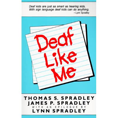 the deaf community and deaf culture essay