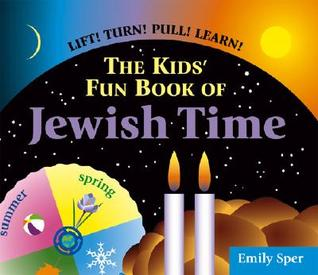 Hanukkah: A Counting Book in English, Hebrew, and Yiddish  by  Emily Sper
