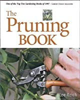The Pruning Bk