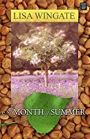 A Month of Summer