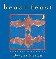 Beast Feast: Poems
