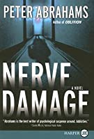 Nerve Damage LP