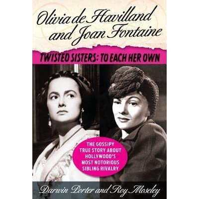 Pdf de havilland and joan fontaine twisted to each 28 pages de havilland and joan fontaine twisted to fandeluxe Gallery