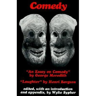 essay on comedy show This paper discusses comedy news shows, especially the daily show with satirical comedian jon stewart.