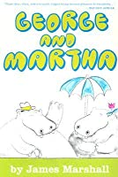 George And Martha Gold Tooth George and Martha Early Reader