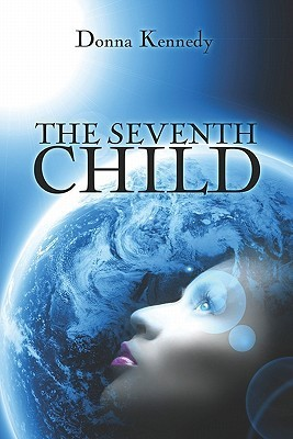 The Seventh Child Donna Kennedy